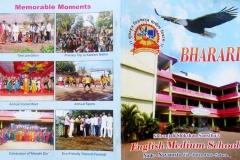 bharari-2015- (1)