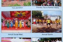 bharari-2015- (7)
