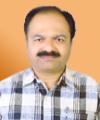 Secretary: Dr.Deepak L. Kurade