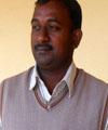 Mr. Yadav S.K
