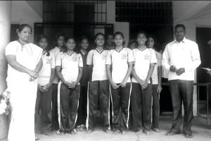 criket-team-2015